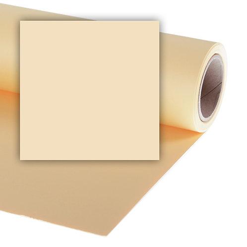 Бумажный фон Colorama 2,72 х 11 метров, цвет MARBLE