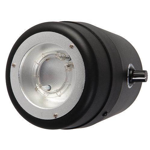 Лампа-вспышка Falcon Eyes SS-100