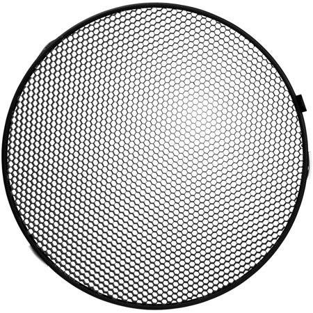 Profoto Honeycomb Grid 10 for Wide-Zoom