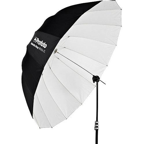 Зонт Profoto Umbrella Deep White XL (165cm)