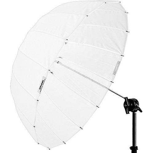 Зонт Profoto Umbrella Deep Translucent M (105cm)