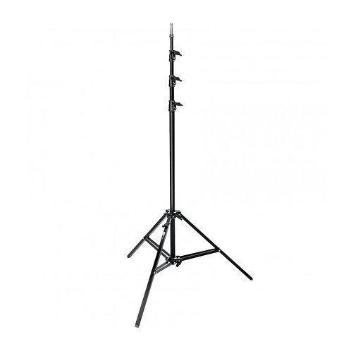 Стойка Avenger A0045B Baby Stand 45 алюминиевая черная
