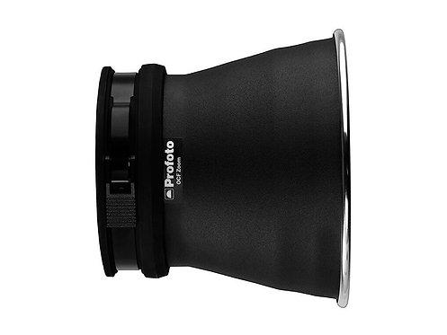 Рефлектор Profoto OCF Zoom Reflector