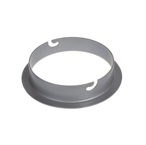 Кольцо переходное Falcon Eyes DBEC (145 mm) для софтбоксов
