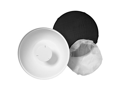 Портретная тарелка Profoto Softlight Kit