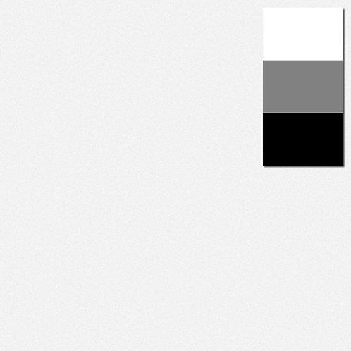 Бумажный фон Colorama 2,72 х 11 метров, цвет ARCTIC WHITE