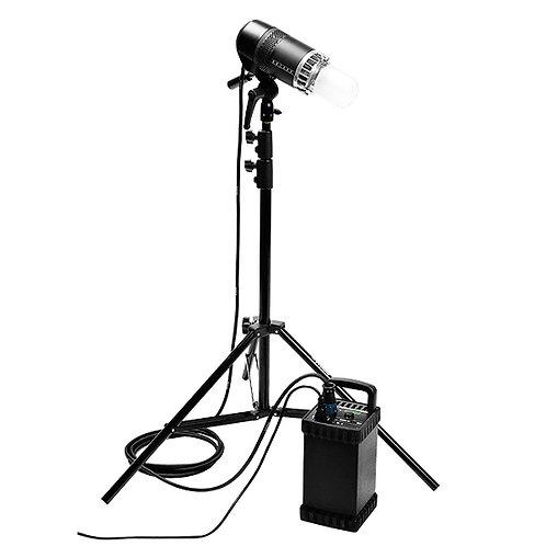 Комплект Profoto ProDaylight 400 Kit