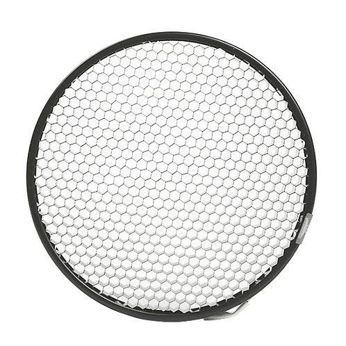 Profoto Grid 180mm 10⁰