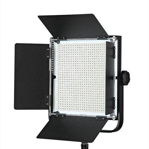 Осветитель студийный Falcon Eyes LE-900 LED