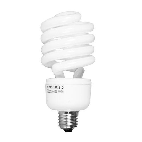 Лампа ML-40/E27 для серии LHPAT