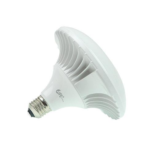 Лампа светодиодная Falcon Eyes ML-45 LED для студийного осветителя