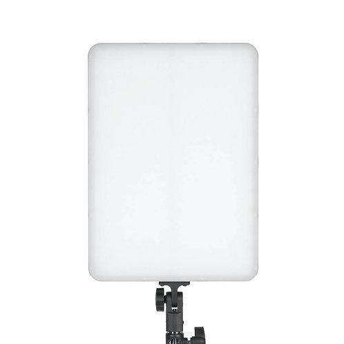 Осветитель Falcon Eyes LP-384 LED Bi-color светодиодный