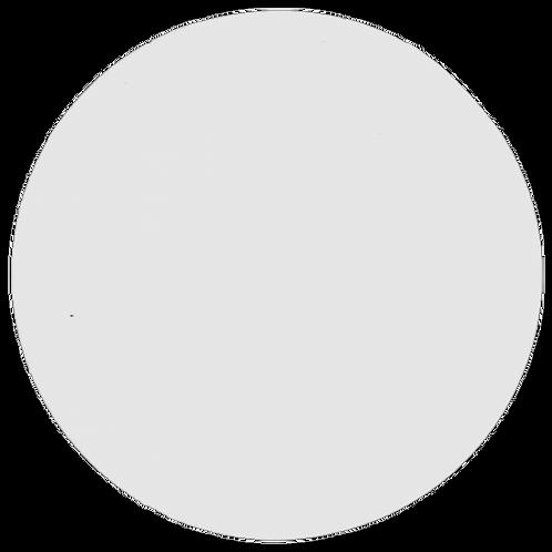 Profoto Дефлектор для портретной тарелки Softlight