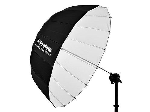 Зонт Profoto Umbrella Deep White S (85cm)