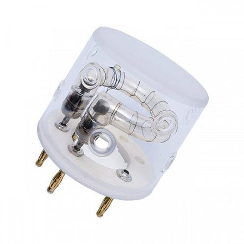 Импульсная лампа для студийных вспышек Godox AD600Pro. Мощность 600 Вт. Лампа ра