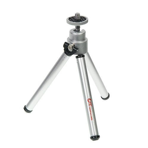 Штатив настольный Falcon Eyes TablePod 230S