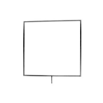 Рама 1,5x1,5