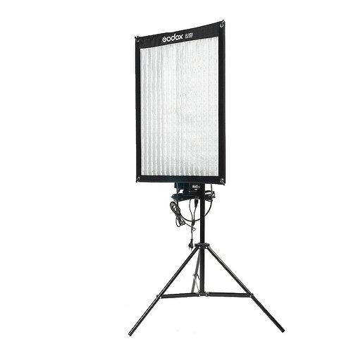 Осветитель светодиодный Godox FL100 гибкий