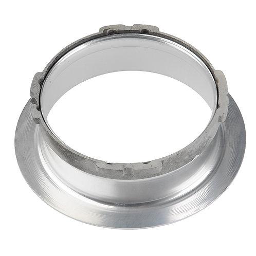 Кольцо переходное Falcon Eyes DBMB (145 mm) для софтбоксов