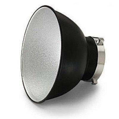 Рефлекторы Maxilite 65° 20 см