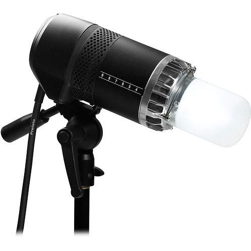 Металло-галогенный осветитель Profoto ProDaylight 200