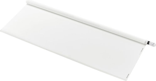 Фрост-фильтр 1,0x1,0м