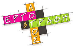 elg_logo2.png