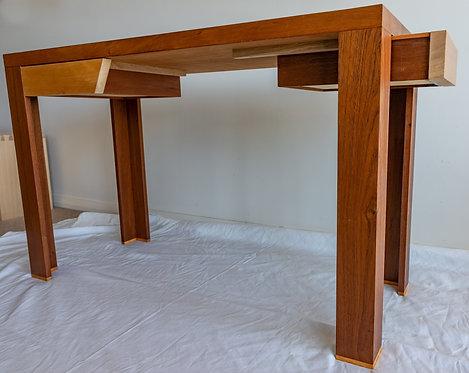 """Titan"" Desk"