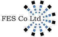 FES Logo.jpg