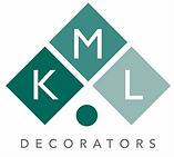KML crop logo.png