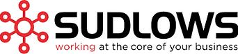 Sudlows Logo.png