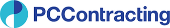 PCC-logo-spot (large).png