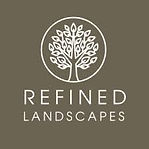 Refine Landscapes Logo.jpg