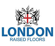 London Raised Floors Logo.jpg