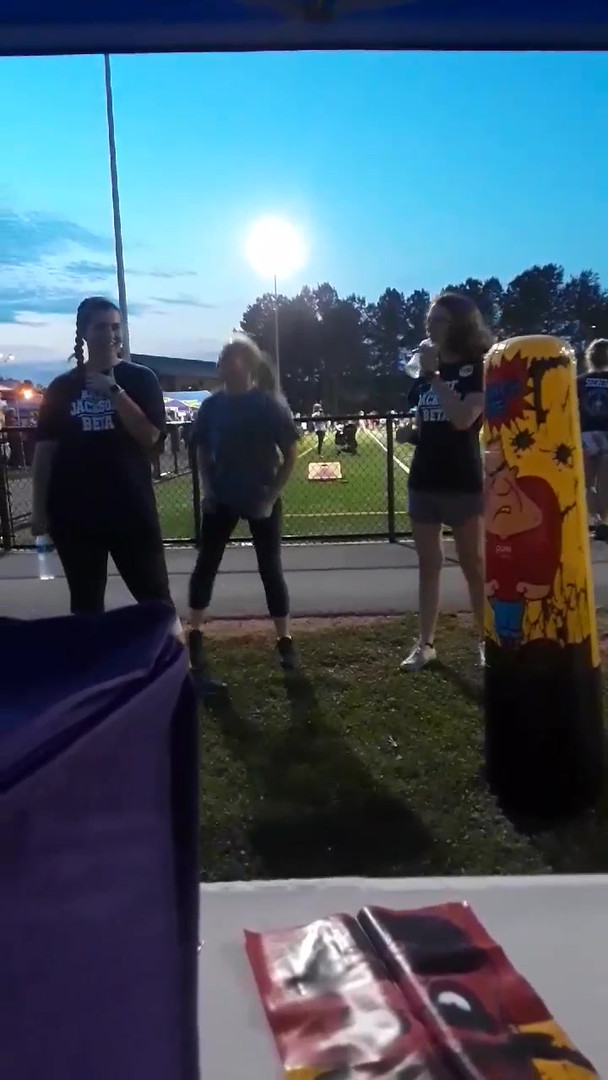 relay video.mp4