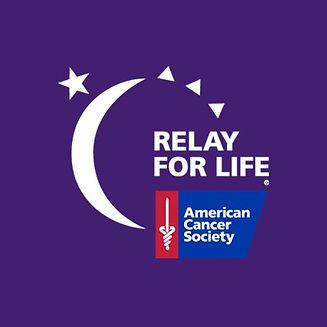Relay-logo-1550603150.jpg