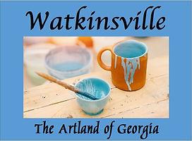Watkinsville Final.JPG