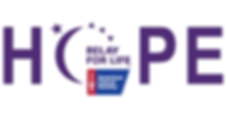 Relay for Life Long Logo.png