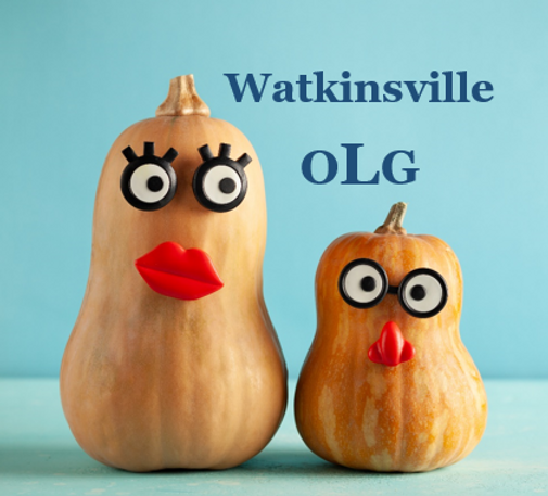Fall Watkinsville.png