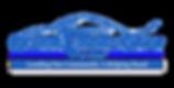 Oconee Lending logo final  transparent.p