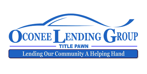 Oconee Lending logo final  transparent.p