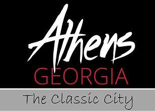 Athens ga_edited.jpg
