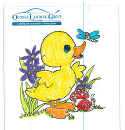Ducky5