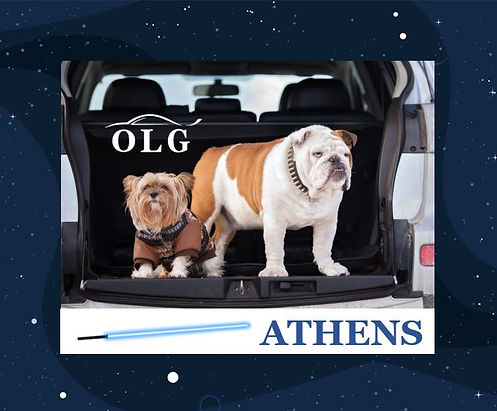 Athens Star Wars Dogs May 2020.JPG