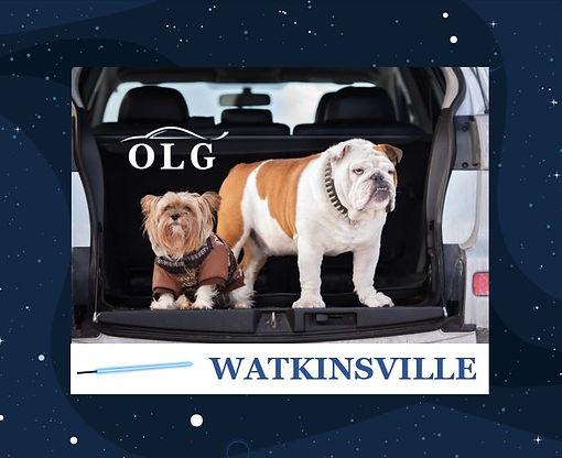 Watkinsville Star Wars Dogs May 2020.JPG
