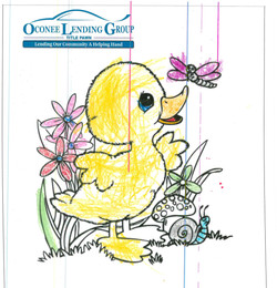 Ducky2