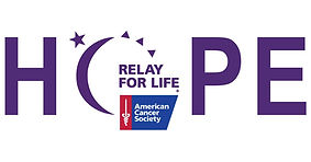 Relay for Life Hope Logo.jpg
