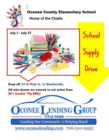 Oconee County Elementary.JPG