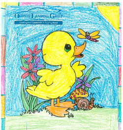 Ducky8