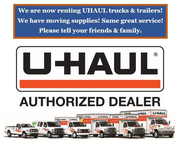 Uhaul for website.JPG
